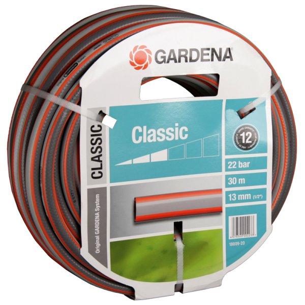 gardena teile f r garten und regenwasserverwertung. Black Bedroom Furniture Sets. Home Design Ideas